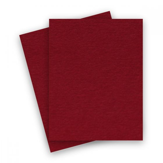 Basis Dark Red (2) Paper Available at PaperPapers