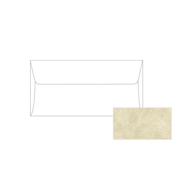 Astroparche Natural (1) Envelopes -Buy at PaperPapers