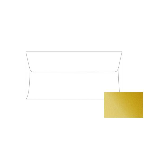 Stardream Gold (1) Envelopes Available at PaperPapers