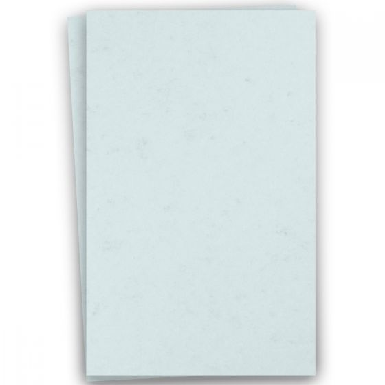 Durotone Butcher Blue (2) Paper Offered by PaperPapers