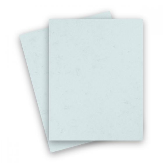 Durotone Butcher Blue (2) Paper Available at PaperPapers