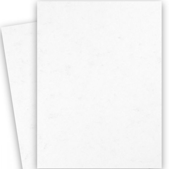 Durotone Butcher Extra White (2) Paper From PaperPapers