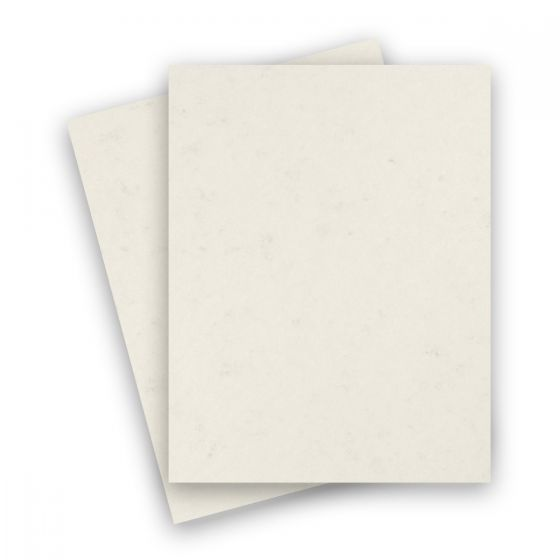 Durotone Butcher Off White (2) Paper Order at PaperPapers