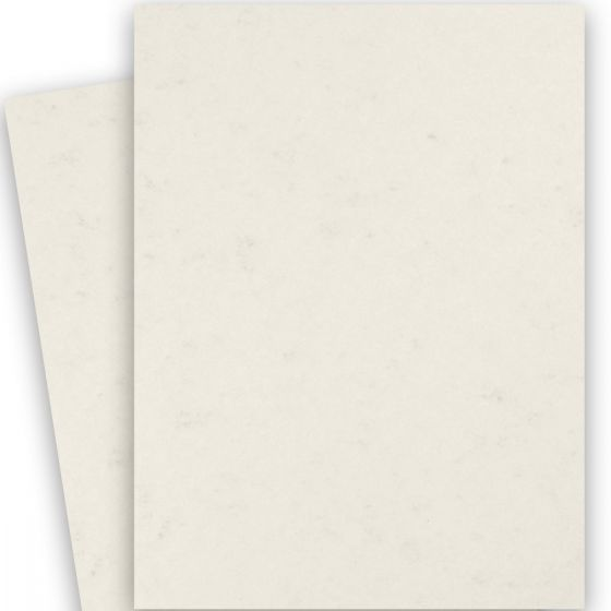 Durotone Butcher Off White (2) Paper Available at PaperPapers