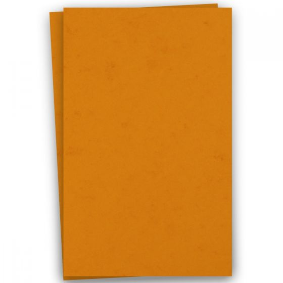 Durotone Butcher Orange (1) Paper Purchase from PaperPapers