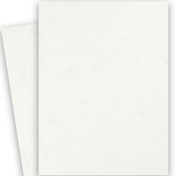 Durotone Butcher White (2) Paper -Buy at PaperPapers
