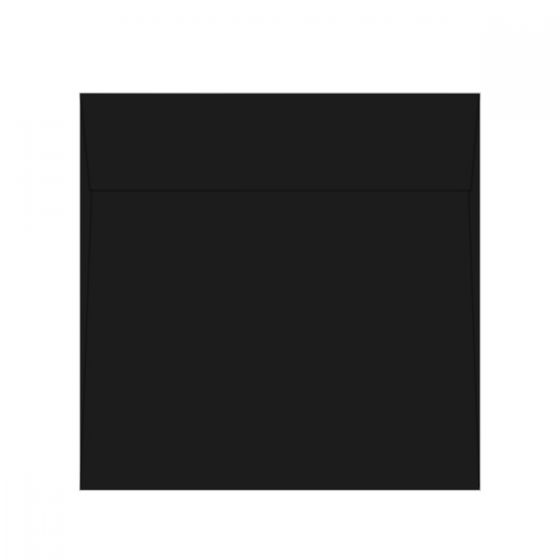 Astrobrights Eclipse Black (1) Envelopes Purchase from PaperPapers