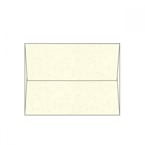 Environment Birch (2) Envelopes Offered by PaperPapers
