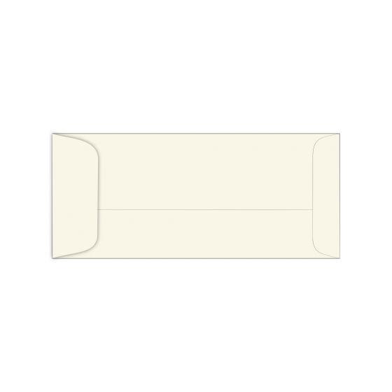 Environment PC 100 Natural (2) Envelopes -Buy at PaperPapers