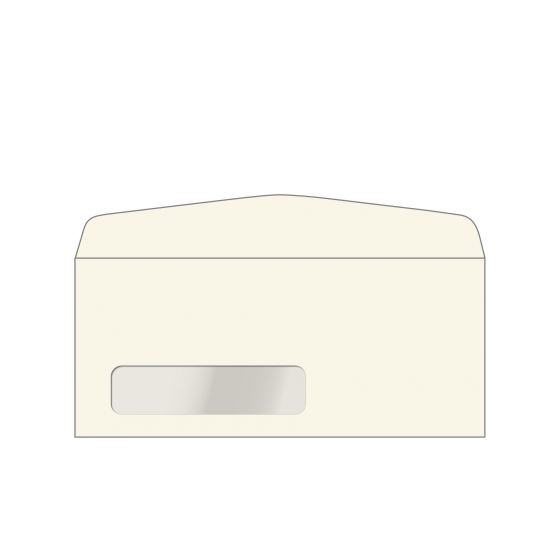 Environment PC 100 Natural (2) Envelopes Find at PaperPapers