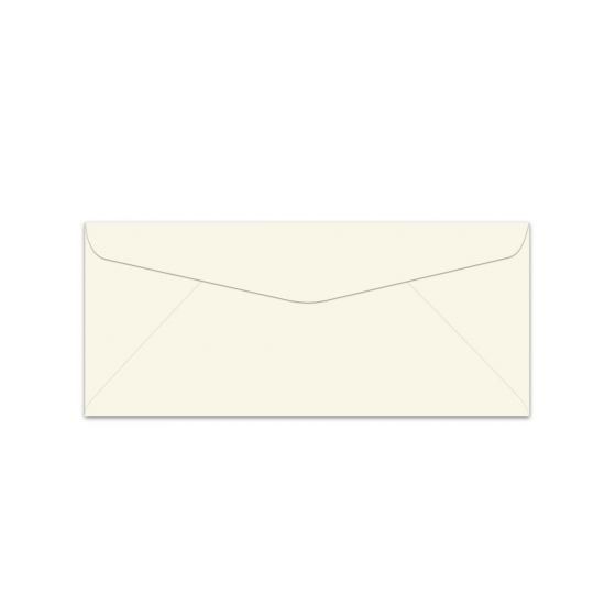 Environment Natural White (2) Envelopes Shop with PaperPapers
