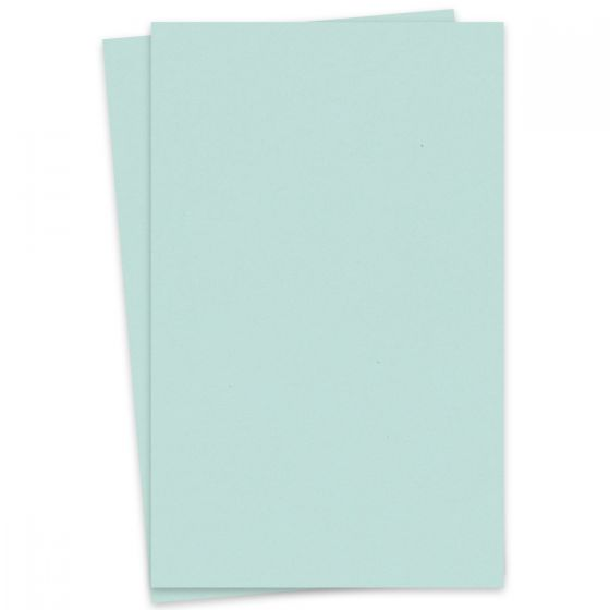 Extract Aqua (1) Paper -Buy at PaperPapers