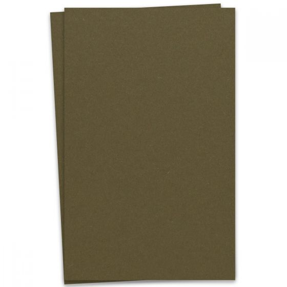 Extract Khaki (1) Paper Available at PaperPapers