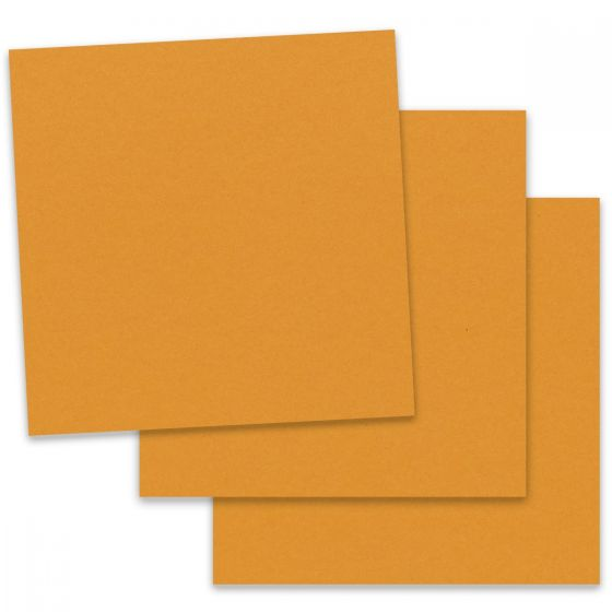 Extract Mustard (5) Paper Available at PaperPapers