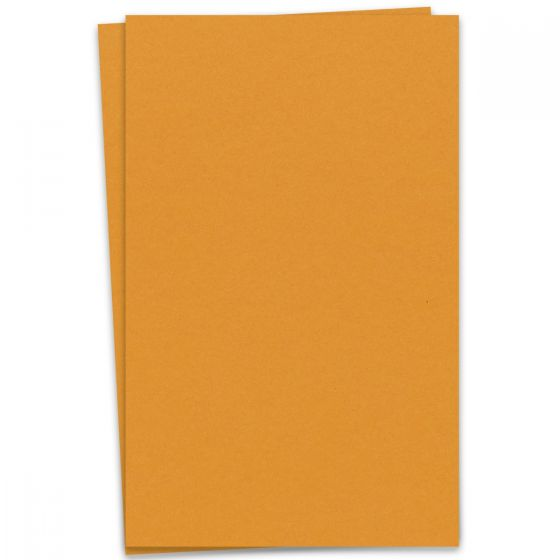 Extract Mustard (1) Paper Available at PaperPapers
