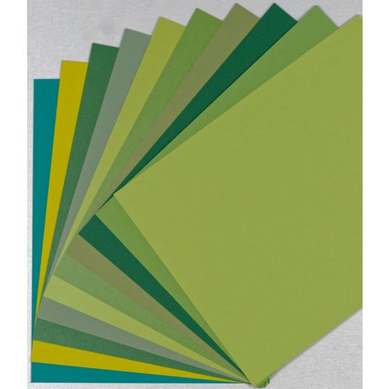 PPS Fav 0 Variety Packs -Buy at PaperPapers