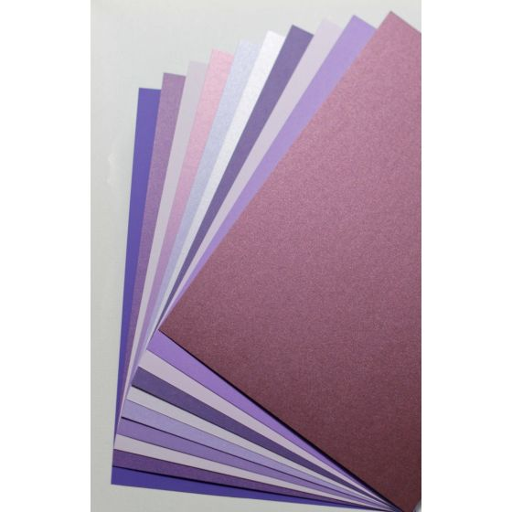 PPS Fav  (3) Variety Packs -Buy at PaperPapers