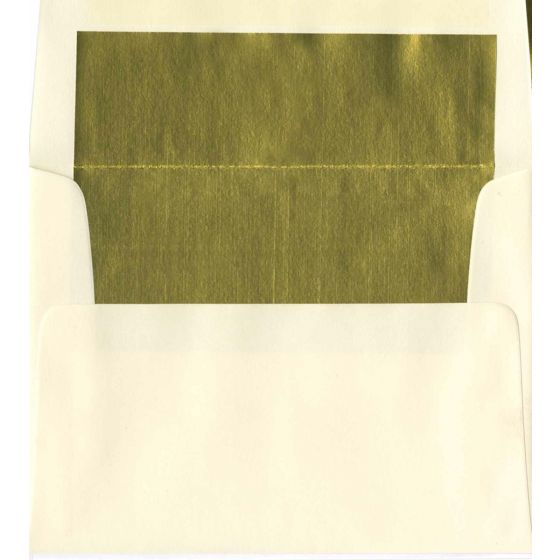 2PBasics  (1) Envelopes Purchase from PaperPapers