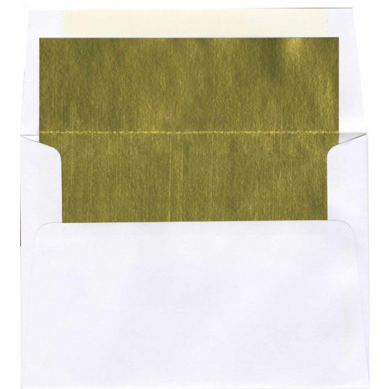 2PBasics  (1) Envelopes Offered by PaperPapers