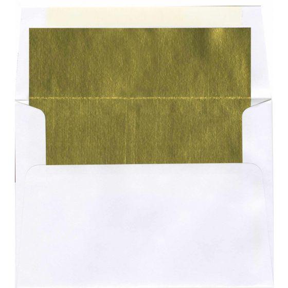 2PBasics  (1) Envelopes Order at PaperPapers