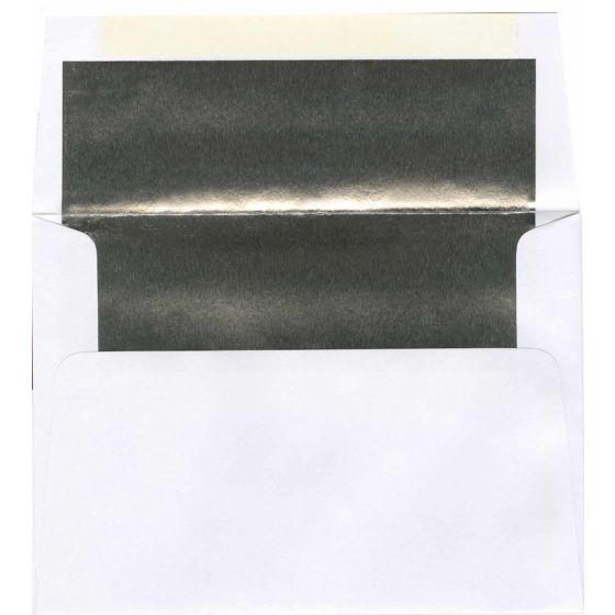 2PBasics  (1) Envelopes Shop with PaperPapers