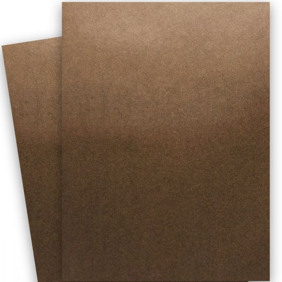 Shine Bronze (2) Paper -Buy at PaperPapers