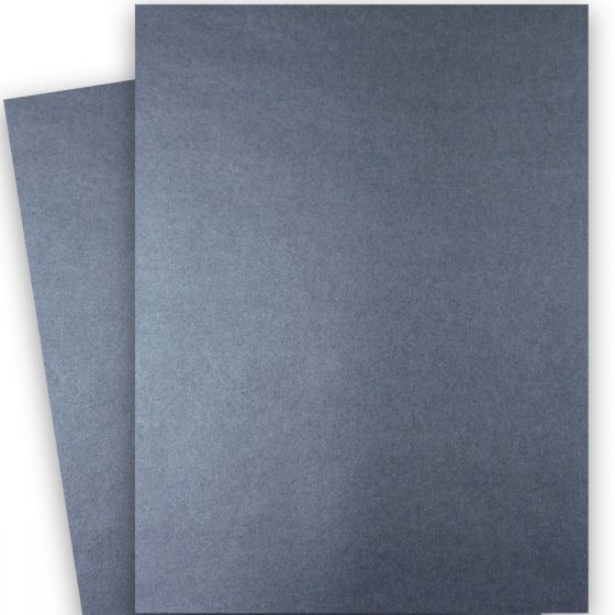 Shine Iron Satin (2) Paper Offered by PaperPapers