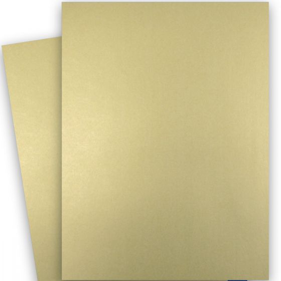 Shine Gold (3) Paper Find at PaperPapers