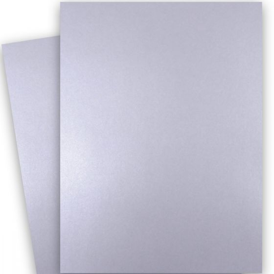 Shine Lilac (5) Paper Offered by PaperPapers