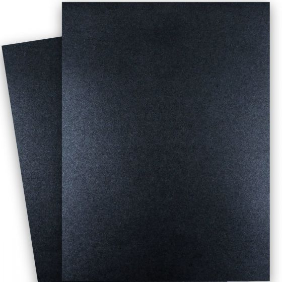 Shine Onyx (2) Paper -Buy at PaperPapers