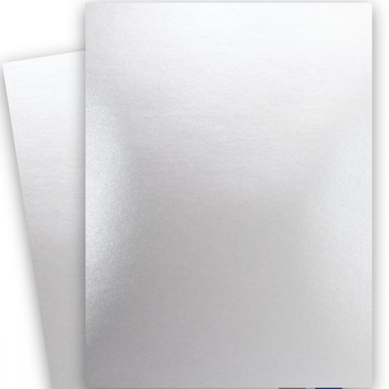 Shine Pearl (2) Paper Offered by PaperPapers