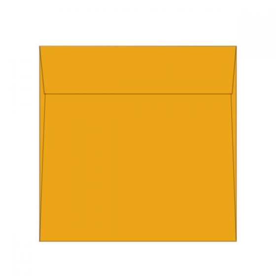 Astrobrights Galaxy Gold (1) Envelopes Order at PaperPapers