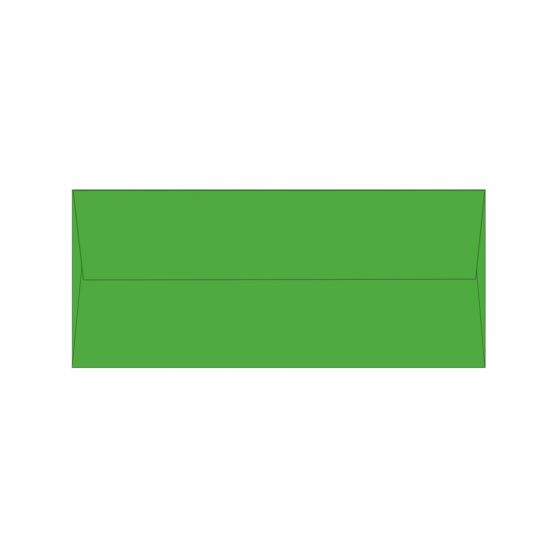 Astrobrights Gamma Green (1) Envelopes Order at PaperPapers