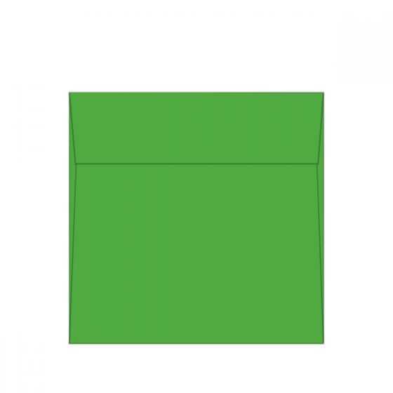 Astrobrights Gamma Green (1) Envelopes Find at PaperPapers