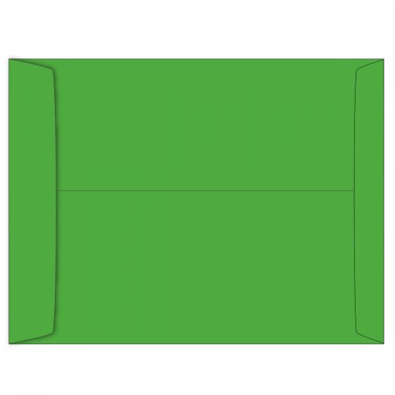 Astrobrights Gamma Green (1) Envelopes Available at PaperPapers