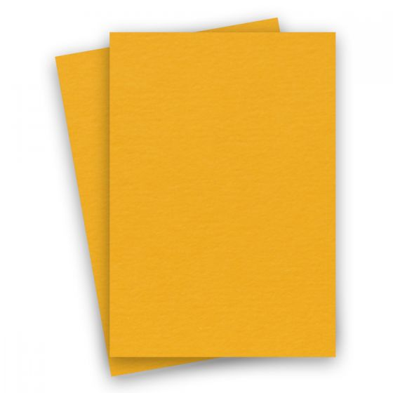 Basis Gold (2) Paper Find at PaperPapers