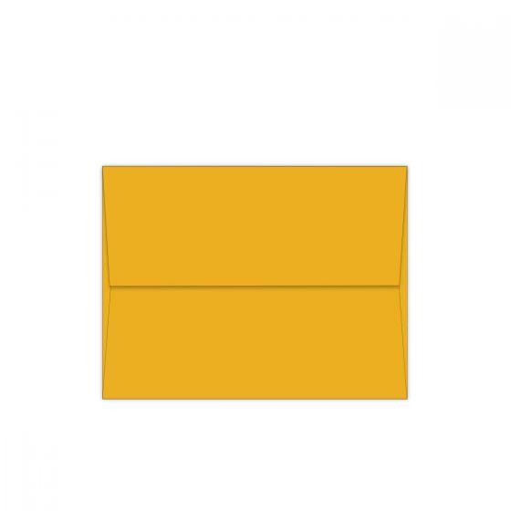 Basis Gold (2) Envelopes Find at PaperPapers