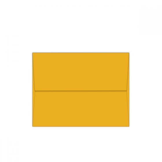 Basis Gold (2) Envelopes Offered by PaperPapers
