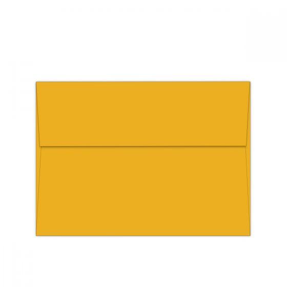 Basis Gold (2) Envelopes -Buy at PaperPapers