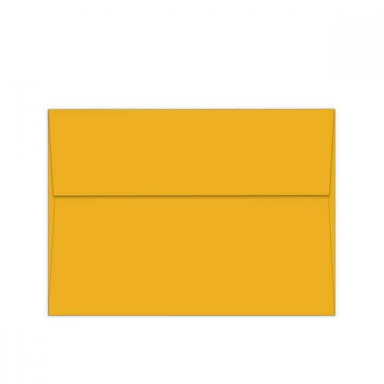 Basis Gold (2) Envelopes From PaperPapers