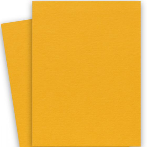 Basis Gold (2) Paper Available at PaperPapers