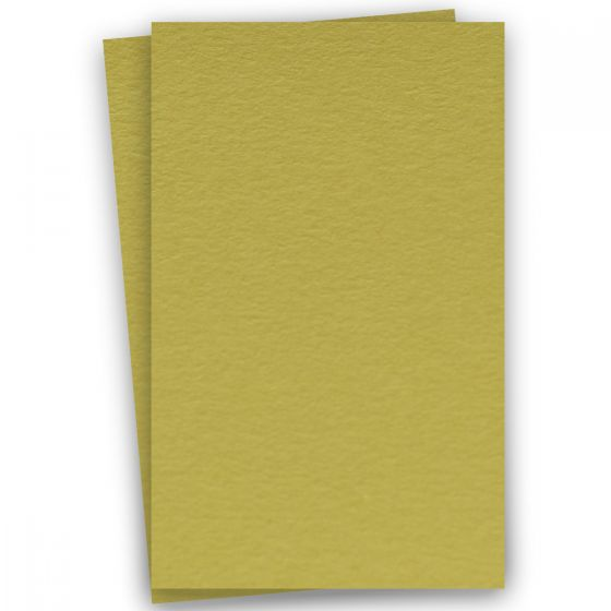 Basis Golden Green (2) Paper From PaperPapers