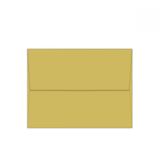 Basis Golden Green (2) Envelopes Find at PaperPapers