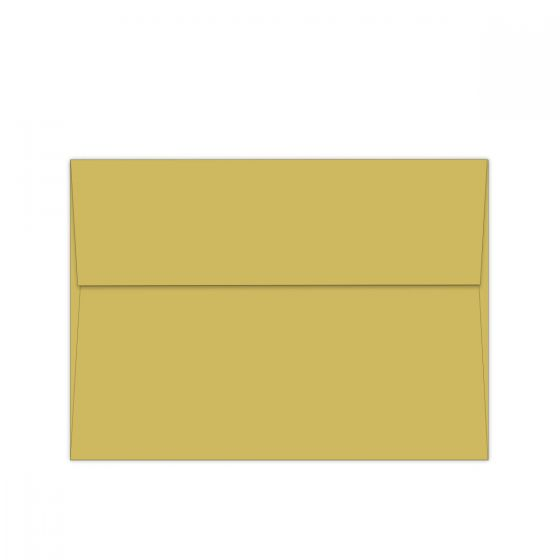 Basis Golden Green (2) Envelopes Purchase from PaperPapers
