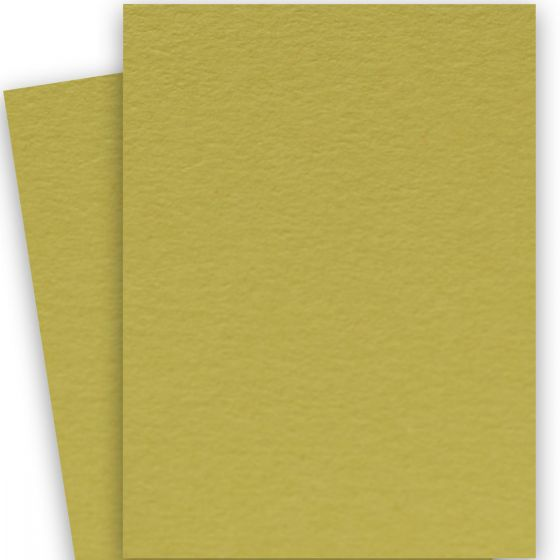 Basis Golden Green (2) Paper Available at PaperPapers