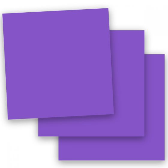 Poptone Grape Jelly (2) Paper -Buy at PaperPapers