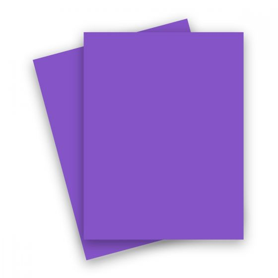 Poptone Grape Jelly (2) Paper Available at PaperPapers