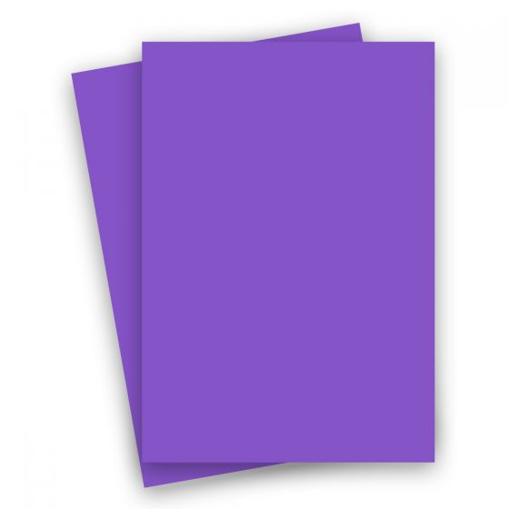 Poptone Grape Jelly (2) Paper From PaperPapers