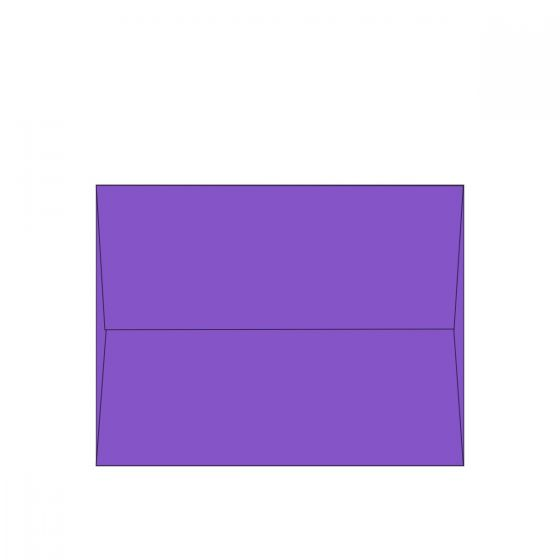 Poptone Grape Jelly (2) Envelopes Available at PaperPapers