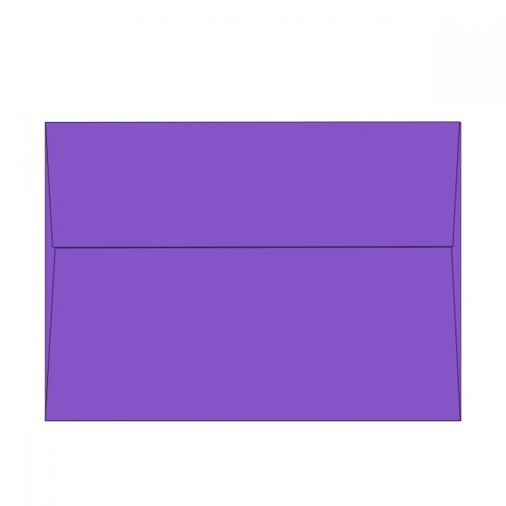 Poptone Grape Jelly (2) Envelopes Order at PaperPapers